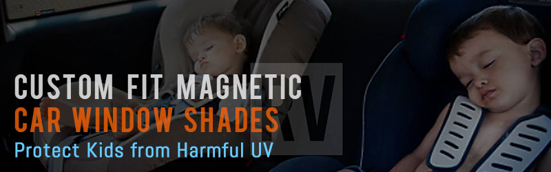 RV RVSUNSHADES,car shades