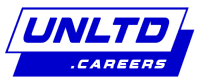 UNLTD.careers–Global Jobs Portal