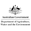 Australian Department of Agriculture, Water and the Environment