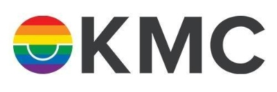 KMC Solutions