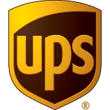 The UPS Store #6291