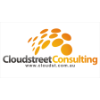 Cloudstreet Consulting Pty Ltd