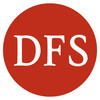 DFS Group Limited