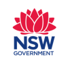 NSW Department of Customer Service