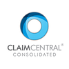 Claim Central Consolidated