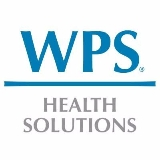 Wisconsin Physicians Service Ins. Corp.
