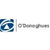 O'Donoghues First National Real Estate